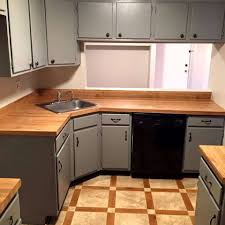 staten island kitchen cabinets custom painted kitchen cabinets just the woods llc vintage