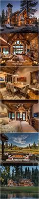 cabin style houses best 25 cabin style homes ideas on tahoe cabins