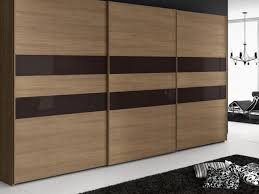 bedroom wardrobes with mirror designs modern new 2017 design