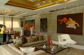 interior design companies in delhi k2 india architecture u0026 interior design company in india