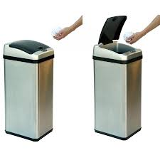 robust kitchen trash cans along with portable kitchen cart tilt