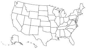 fileusastatespng wikipedia fileblank us map borderssvg wikimedia