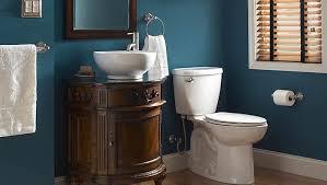 Allen And Roth Bathroom Vanities Allen Roth Bathroom Vanity Allen Roth Bathroom Vanity Allen Roth