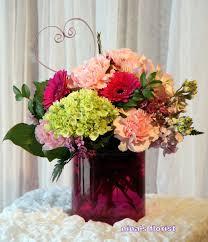 cincinnati florists pink in cincinnati oh s florist