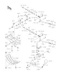 kawasaki 4010 mule wiring diagram on kawasaki download wirning