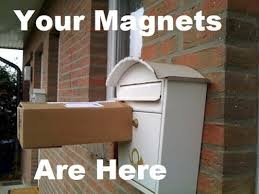 Magnets Bitch Meme - crazy funny memes