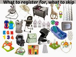 top baby registries 91 best maybe baby images on children pregnancy and