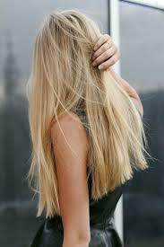 how to cut long hair to get volume at the crown straight hair can get a bad rap for looking thin without a