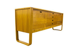 dining room servers and buffets furniture buffet sideboard server sideboard definition side