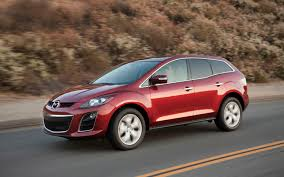 2013 mazda cx 5 epa rated earns up to 35 mpg on highway