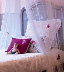 chambre de princesse pour fille chambre princesse décoration princesse déco chambre fille