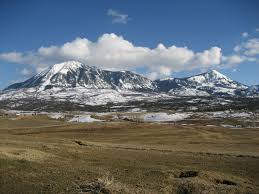 Fryingpan Arkansas Project System Map Southeastern Colorado Mount Lamborn Wikipedia