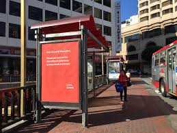 San Francisco Home Decor Stores Hotel Workers Are Fighting Airbnb Why Aren U0027t Hotels News San