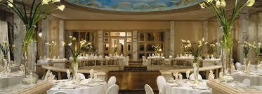 venues in miami luxury wedding venues miami wed3 wedding venues