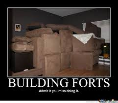 Building Memes - building forts by serkan meme center