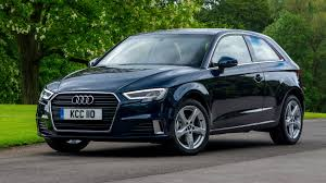 audi a3 2016 1 4 tfsi s line review by car magazine