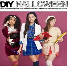 Cher Dionne Clueless Halloween Costume 88 Halloween Costumes Images Halloween Ideas