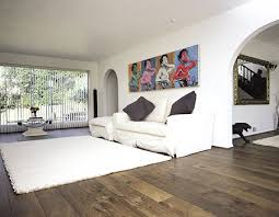 rugs on hardwood floors home design ideas and pictures