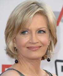 short hairsyles for 60year olds collections of short hairstyles for 60 year old woman cute