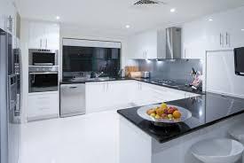 bathroom design perth mesmerizing kitchen designers perth at renovations creative home