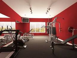 Design Home Gym Layout Best 25 Home Gym Design Ideas On Pinterest Home Gyms Home Gym