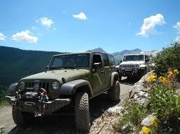 commando jeep modified modified commando green thread page 3 jeep wrangler forum