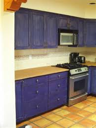 trendy kitchen cabinets have unusual kitchen cabinets on kitchen
