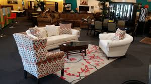Discount Furniture Shops Melbourne Discount Furniture Stores In Reno Nv Home Express Furniture
