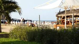 hotel acuario puerto escondido méxico zona de surf youtube