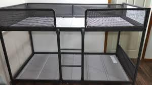 Ikea Svarta Bunk Bed Assembly Instructions Home Design Ideas Ikea - Ikea bunk bed reviews