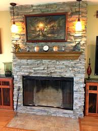 central jersey masonry and chimney sweeps yp com
