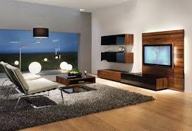modern tv cabinets lcd tv modern cabinets designs 11 image