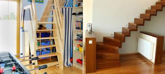 treppen kaufen sie möchten eine maßgefertigte treppe kaufen bei streger sind sie