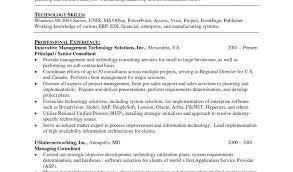 Resume Template For Mba Application Sample Resume Mba Resume Cv Cover Letter Job Resume Example For
