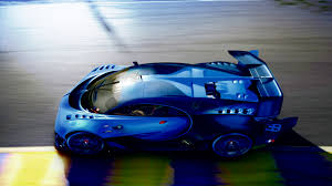 fastest bugatti is the bugatti the fastest car carrrs auto portal
