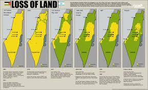Where Is Israel On The Map Greater Israel U201d The Zionist Plan For The Middle East