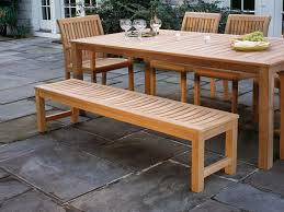 Inexpensive Patio Tables Coffee Table Inexpensive Patio Furniture Small Patio Table