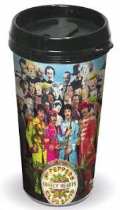 buy pack of 24 beatles sgt peppers lonely hearts club band