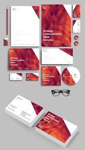 corporate design corporate identity pbc corporate identity design by attila horvath darkoo