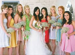 210 best rainbow wedding images on pinterest marriage wedding