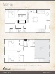Utility Room Floor Plan by Homes For Sale In Barboursville Barboursville Wv Real Estate