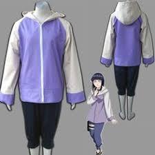 Hinata Halloween Costume Japanese Anime Pokemon Team Rocket Jesse Cosplay Costume