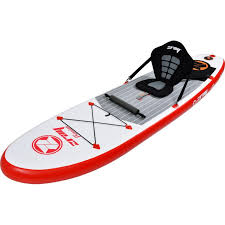 siege kayak siège kayak pour stand up paddle pathfinder s i 300