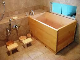 japanese soaking tub small styles the homy design