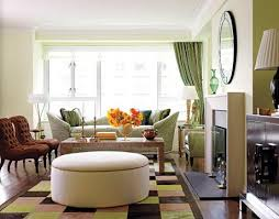all about green home decorating colors color trends neutral