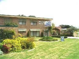 river motels mulwala accommodation