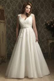 Wedding Dressing Plus Size Wedding Dresses Cape Town Bridezar