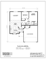 Rambler Plans The Design Team Rambler 320 252 1517