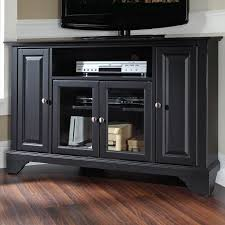 Crosley Furniture Bar Cabinet Crosley Lafayette Solid Black Granite Top Kitchen Island Hayneedle