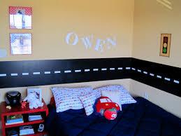 bedroom amazing disney cars bedroom colors design ideas toddler